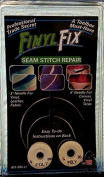 Finyl Fix Seam Stitch Repair Kit