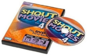 Shout About Movies Disc 4