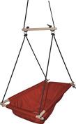 roba 26026 R Hanging Seat, red