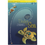 Great Create Under The Sea CF Books Publications
