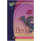 Great Create Birds of A Feather CF Books Publications