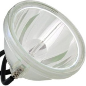 Zenith LG Lamp 6912B22002C - Bare Bulb With Wires