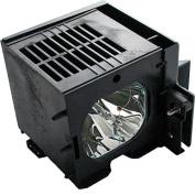 Hitachi 50VS69A, 55VS69, 55VS69A, 62VS69, 62VS69A Lamp UX25951