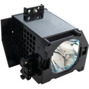 Hitachi UX21516 Lamp - Hitachi 50VG825, 55VG825, 50VF820, 55VF820, 60VF820, 60VG825, 60VS810A