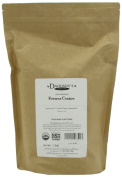 Davidson's Tea Bulk, Keemun Congou, 470ml Bag