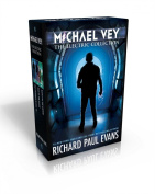 Michael Vey, the Electric Collection
