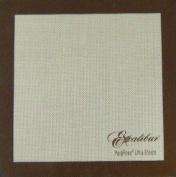 ParaFlexx Reusable Ultra Silicone 11 x 11 Non-Stick Fruit Leather Drying Sheet