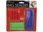 bulk buys Bag Sealer Set