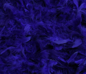 Over 35 Different Solid Colour Boas by Cosy Glamour 1.8m Long 50 Gramme Weight