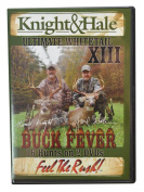 Knight & Hale Ultimate Whitetail XIII DVD