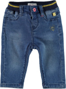 Babyface Baby Girls Jeans