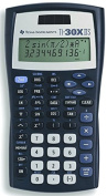 Texas Instruments TI-30X Scientific Calculator