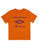 """""""Cunningly Desguised as a 6 Year Old"""" - Unisex Ninja Eyes Birthday T Shirt Gift"""