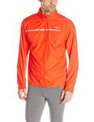 Saucony Men's Speed of Lite Jacket