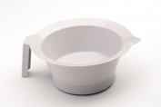 Fripac-Medis Tint Bowl, Grey