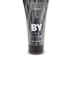 Framesi BY Be You Defining Gel 150ml