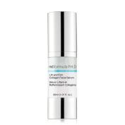 MD Formula P.H.D Lift and Firm Collagen Facial Serum 30 ml