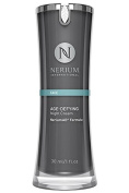 Nerium AD - Age Defying Night Cream