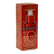 L'Oreal Revitalift 10 Total Repair Instant Multi-Regenerating Serum 30 ml