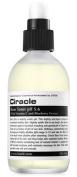 CIRACLE] Base Toner pH5.6 105.5ml