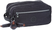 Kipling - AGOT - Toiletry Bag - True Blue -