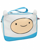 Official Adventure Time Finn Messenger Bag