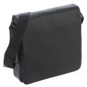 Porsche Design Cervo 2.0 Shoulder Bag MFV 4090001789 Men's Shoulder Bag 28 x 29 x 6 CM