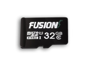 Fusion5 MicroSDHC 32GB UHS-I Grade 1 Class 10 High Speed Memory Card tf card without Adapter
