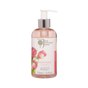 Bronnley The Royal Horticultural Society Hand Wash, Rose 250 ml