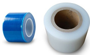 Disposable Plastic Protective Film Oral Donsumable Medical Isolation Film