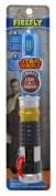 Firefly Toothbrush Star Wars Obi-Wan Kenobi 1-Minute Timer