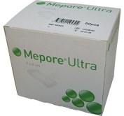 MEPORE ULTRA 7x8CM in pack of 10