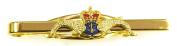 Royal Navy Submariners Tie Bar / Slide / Clip