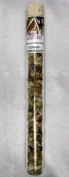 Frankincense g in glass tubes King incense 25 Content