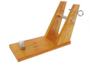 Gs - Extra Scale Ham Stand