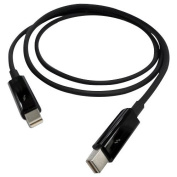 1.0m Thunderbolt 2 cable