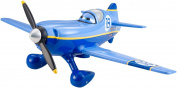 Disney Planes Nebraska Trials Jackson #18