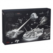 Star Wars Risk The Black Series
