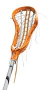 Debeer Lacrosse RAPTFS-GP Gripper Pro Pocket Full Stick