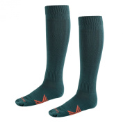 Laulax® Coolmax Performance Football Socks in 7 Designs, Size UK 7 - 11 / Europ 41 - 46