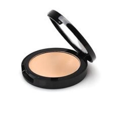 Eye Shadow Magnet Creme Eye Lid Smudgeproof/ Nn Crease Base Primer (Natural)