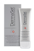 DermaSet 3D Renewal Treatment
