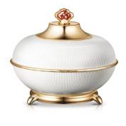 The history of Whoo Myungyihyang Spot Brightening Repair Cream