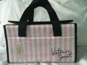 Victoria's Secret Makeup Train Cases