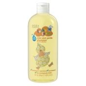 Baylis & Harding Funky Farm Mild & Gentle Kids Shampoo. 500ml