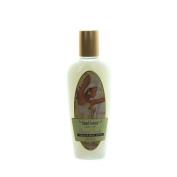 Island Essence Body Wash 120ml - Plumeria