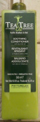 Phytorelax Tea Tree Oil Soothing Conditioner, 500ml