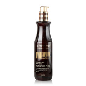 [Biomed Professional] Incredible Max Shiny Clinic Activator 250ml
