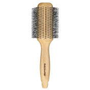 Babylisspro Wood Blowdry Brush 7.6cm