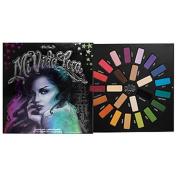 Kat Von D Mi Vida Loca Remix Eyeshadow Palette ~ Limited Edition